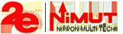 Nimut Logo